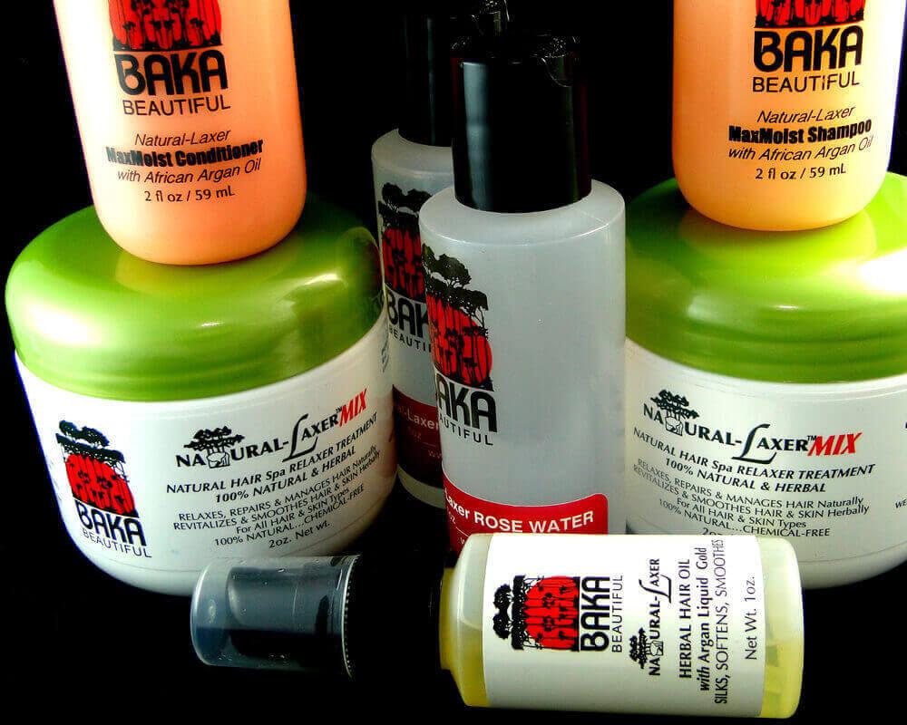 Gold Liquid Dye : Tips for natural hair growth thinning repair